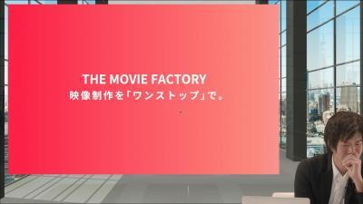 2016-01-06-Studio Introducion 10.jpg