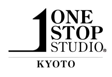 ワンストップスタジオ京都